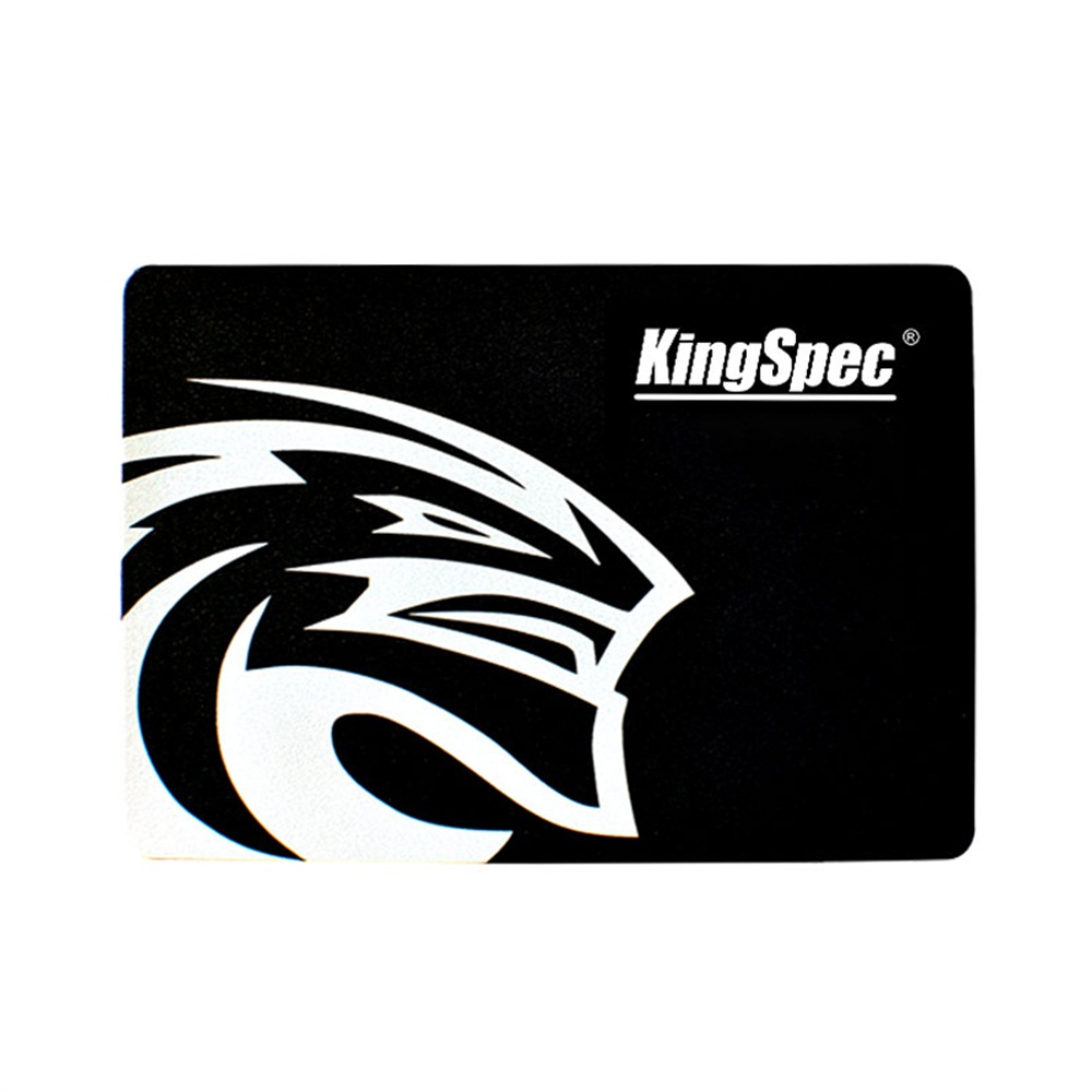 KingSpec SSD SATA3 60GB 90GB 128GB 240GB SSD Internal Solid State Drive SSD HDD 2.5 Inch Hard Disk Drive for laptop kingspec ssd 60gb 90gb 240gb 180gb 360gb hard drive disk hdd 2 5 inch sata2 sata3 internal solid state disco ssd disk for laptop