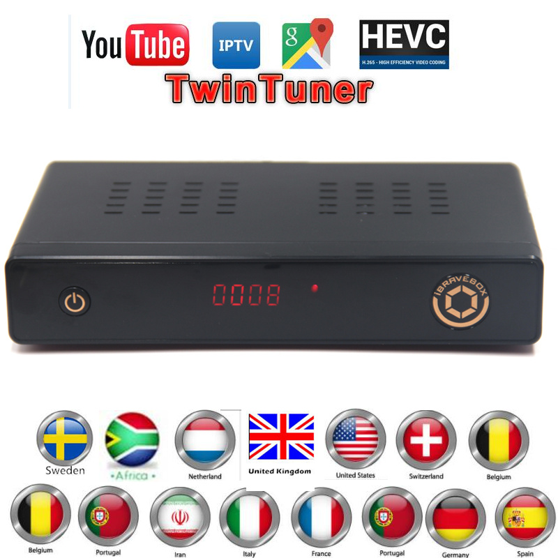 HAOSIHD hevc 2.65 internet tv box iptv french build-in one year iptv subscription faster watch 1470 full world  live tv moive simona vinerean applying online behavioral models in internet retailing