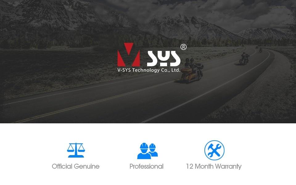 VSYS 20171110