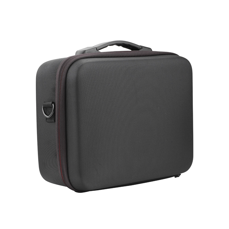 Image 5 - For Xiaomi Fimi X8 Se Rc Quadcopter Waterproof Carrying Bag Storage Handbag-in Camera/Video Bags from Consumer Electronics