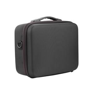 Image 5 - For Xiaomi Fimi X8 Se Rc Quadcopter Waterproof Carrying Bag Storage Handbag