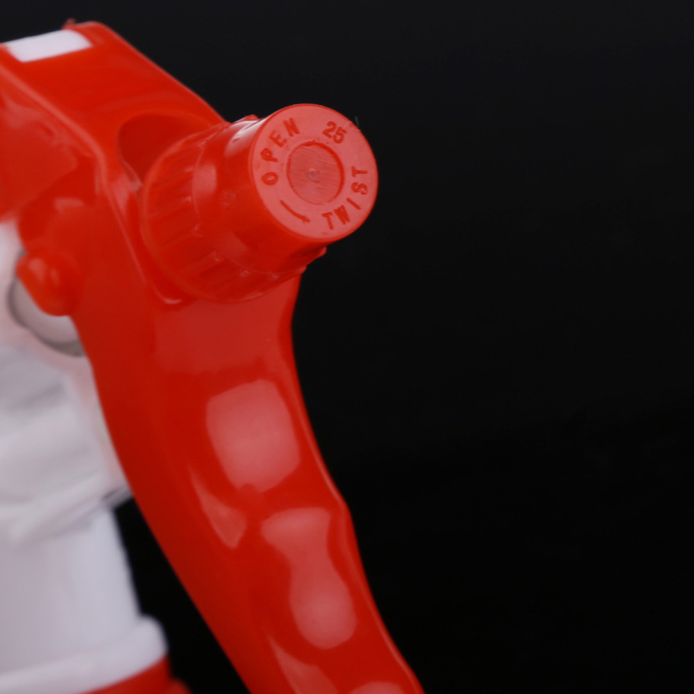 21cm-Red-Plastic-Bottle-Connecting-Water-Pesticide-Spraying-Gun-Spray-H (1)
