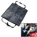 Wupp niño cojín de la estera de asiento de coche de niño protector general accesorios interiores de automóviles