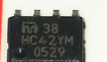 Price MIC38HC42YM