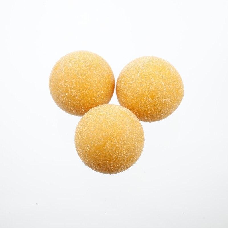 мини-футбольные мячи