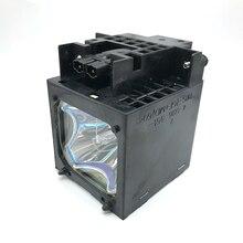 XL 2100 XL 2100U lampada del proiettore per Sony TV KF 42WE610 KF 42WE620 KF 50SX300 KF 50WE610 KF 50WE620 KF 60SX300 KF 60WE610 ecc
