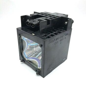цена XL-2100 XL 2100U projector lamp for Sony TV KF-42WE610 KF-42WE620 KF-50SX300 KF-50WE610 KF-50WE620 KF-60SX300 KF-60WE610 etc онлайн в 2017 году