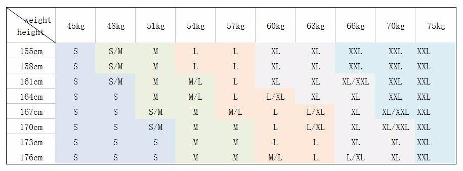 594dd59f41b Nahksed retuusid – palju värve