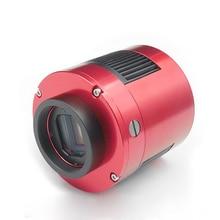 ZWO ASI caméra astronomique (MONO), 1600MM, Pro refroidi