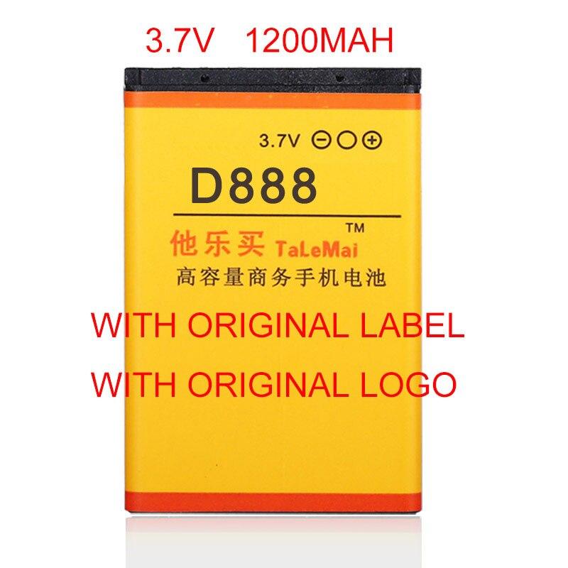 ALLCCX AB553850DC bateria do telefone móvel de alta qualidade/DE para Samsung B5702C B5712C D880 D880i D888 D988 I608 W599 W619 W629