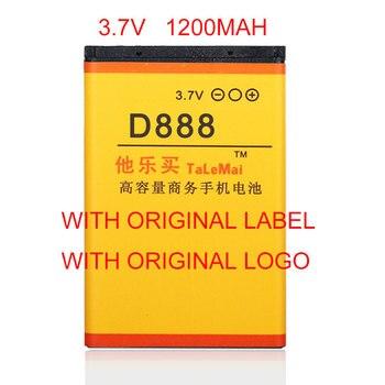 ALLCCX batterie DE téléphone portable DE haute qualité AB553850DC/DE pour Samsung B5702C B5712C D880 D880i D888 D988 I608 W599 W619 W629