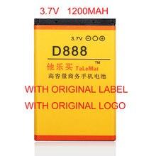 ALLCCX высокого качества батареи мобильного телефона AB553850DC/DE для samsung B5702C B5712C D880 D880i D888 D988 I608 W599 W619 W629