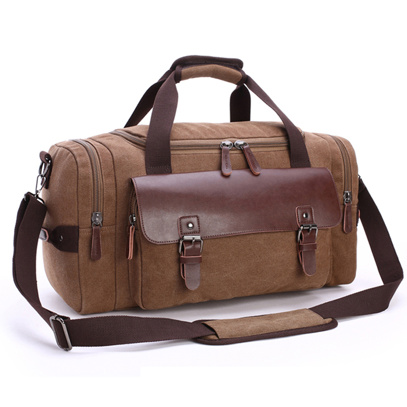 Compare Prices on Womens Duffel Bag- Online Shopping/Buy Low Price ...