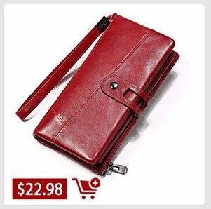 PC-women-wallet-1_05