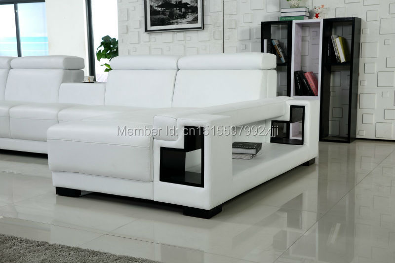 Living Room Furniture Sets 2016 aliexpress : buy 2016 sofas for living room sectional sofa