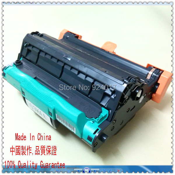 For HP Color Laserjet Q3964A Image Drum Unit,For HP Color Laserjet 2550 2820 2800 Printer,For HP 2550 2840 3964 Reset Drum Unit купить