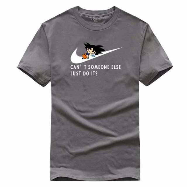 Dragon Ball Z Unisex T shirt