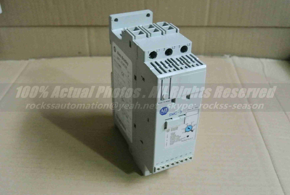 150-C19NBD Ser A Used In Good Condition With Free DHL / EMS used in good condition allen bradley panelview c400 2711c t4t ser a with free dhl ems