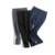 Drizzte mens estiramento tornozelo comprimento calças calças de negócios trabalho vestido fino calças Preto Azul Cinza Tamanho 30 31 32 33 34 36 38
