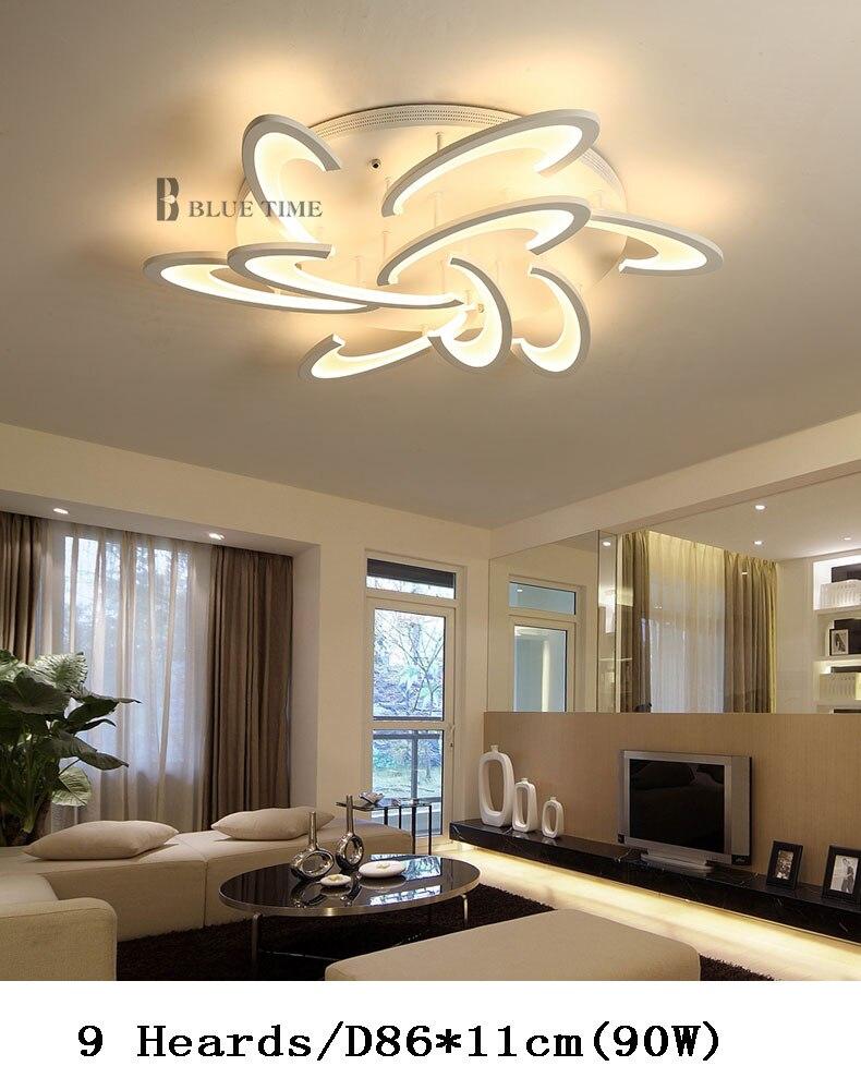 Ceiling-lightzx4