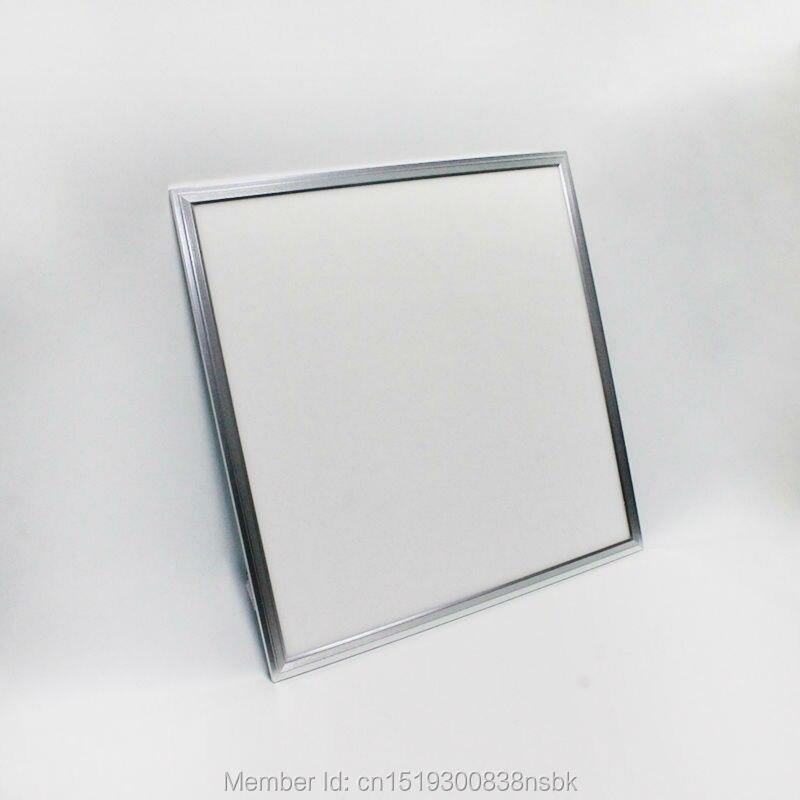 600x600-7