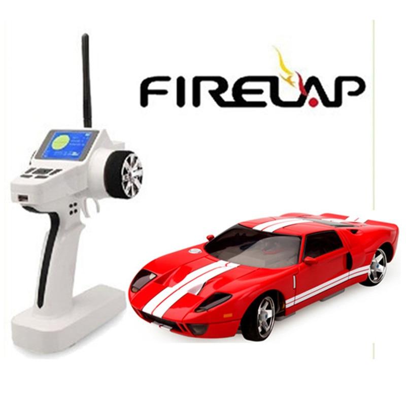 Aliexpress Com Buy Brand New High Speed Rc Mini Car