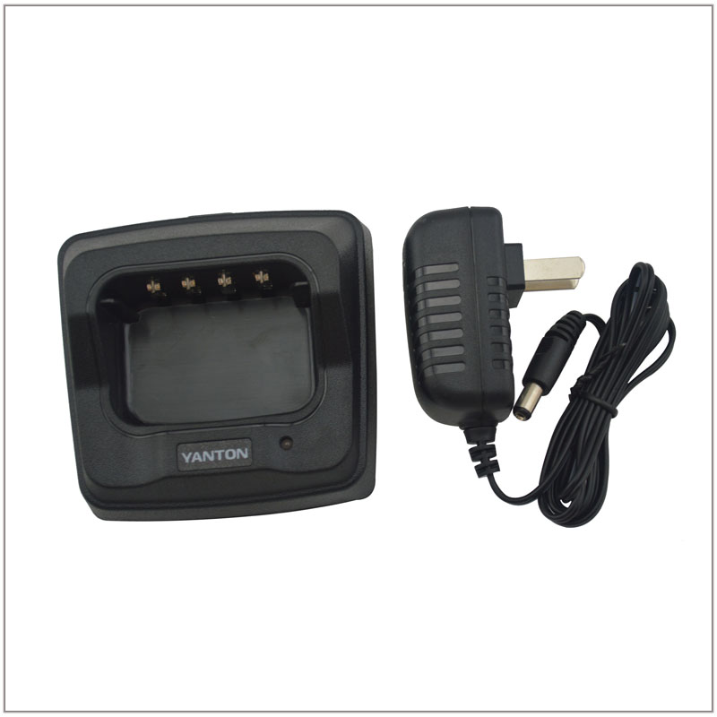 Desktop Charger With AC Adapter FOR YANTON T-850