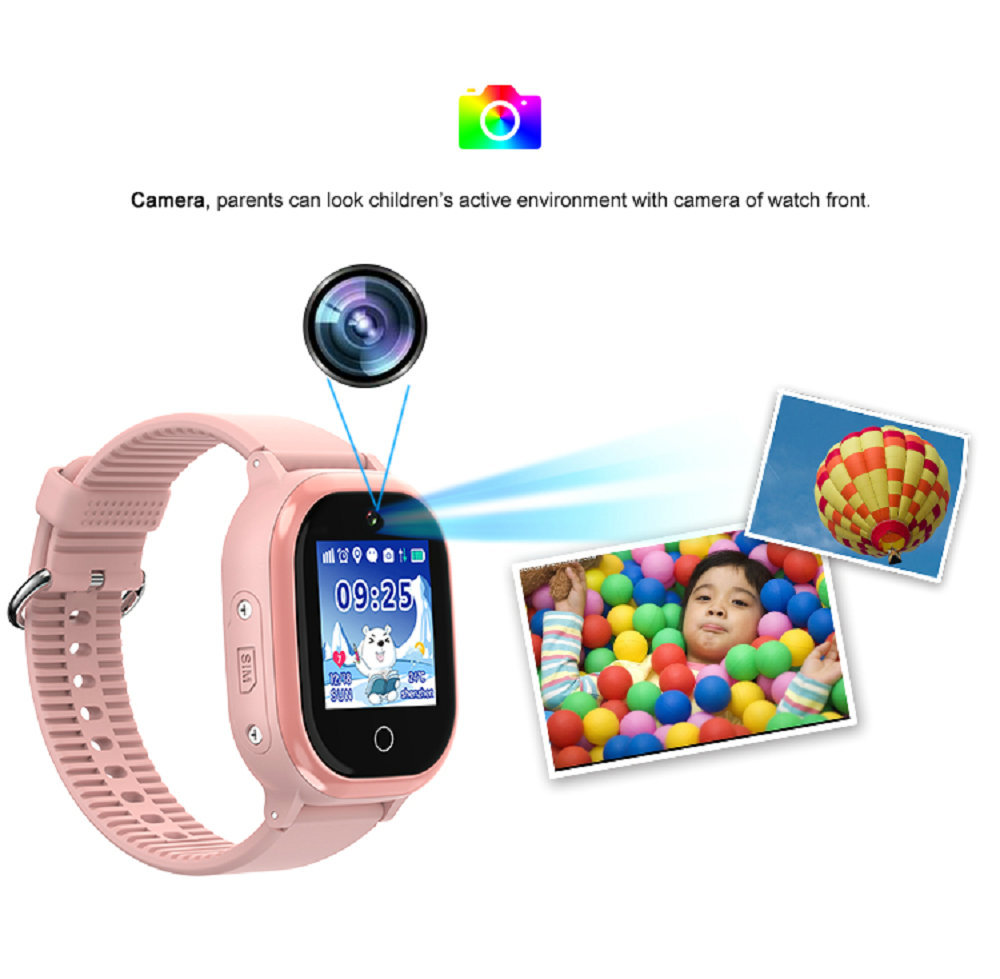 watch mobile phone 1_