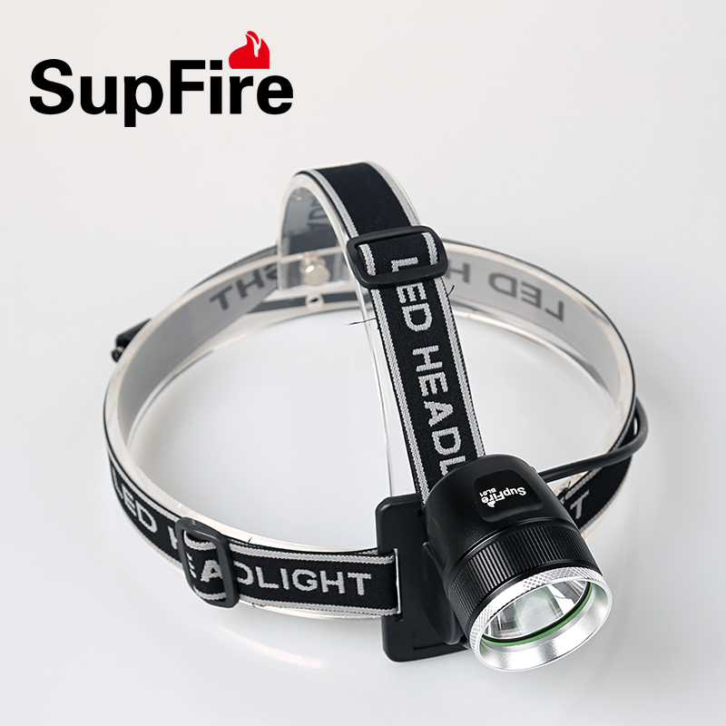 Supfire CREE XML-T6 1100 Lumens Headlamp Outdoor Light Ip67 Waterproof HeadLight by 18650 Battery Fishing Camping BL01 sitemap 139 xml
