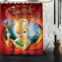 Buy Tinkerbell Bath And Get Free Shipping On AliExpress
