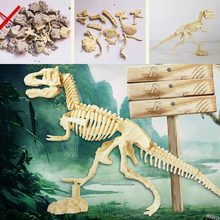 Achetez Promotionnels Promotion Des Sur Dig Dinosaur D2YWH9IE