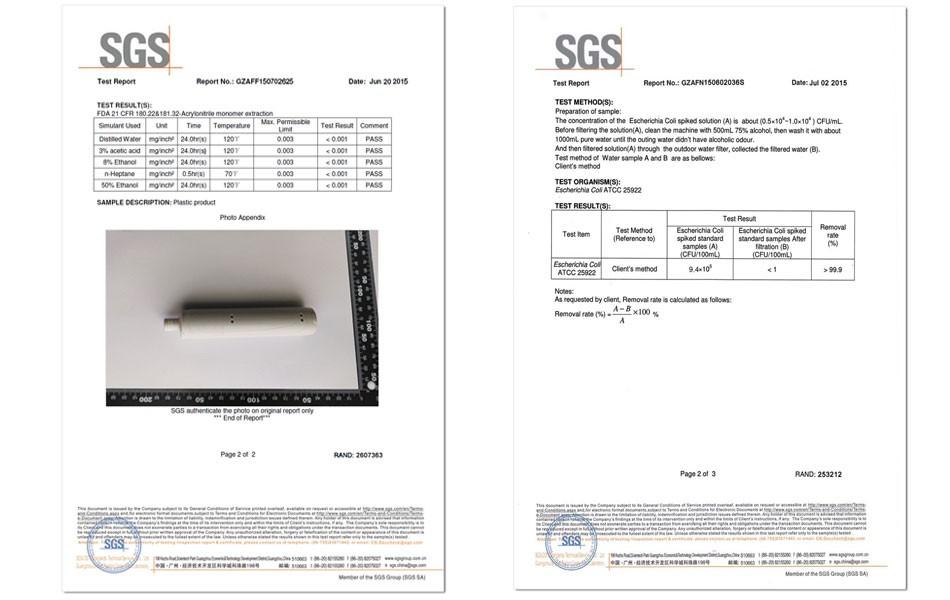 L620-SGS