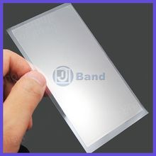 10pcs Top Quality Double-Side Sticker 250um OCA optical clear adhesive For ASUS ZenFone 5 Zenfone5 LCD Free Shipping