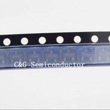 20PCS BFR93A BFR93 SOT23 smd Transistor