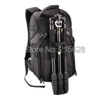 FANCIER professional DSLR camera video bag/case Travel digital slr photo Backpack with raincover for canon/Nikon/sony/pentax