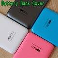 Substituir a bateria original de volta caso capa para casos meizu m2 mini rígido de proteção para meizu m2 mini telefone shell habitação