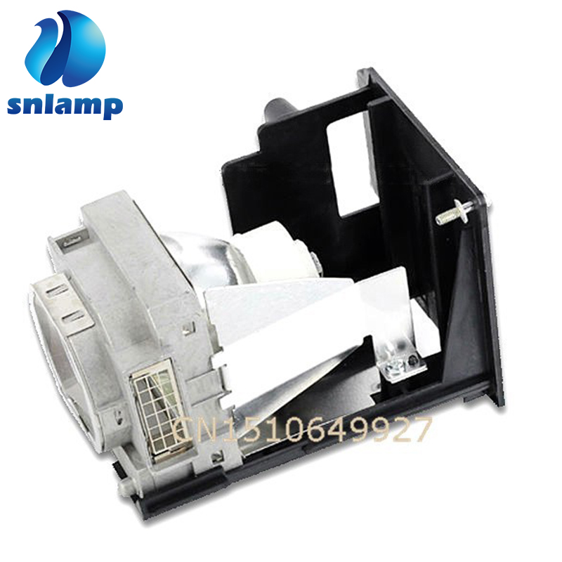 Compatible Projector Lamp VLT HC6800LP Bulb for HC6800 HC6800U