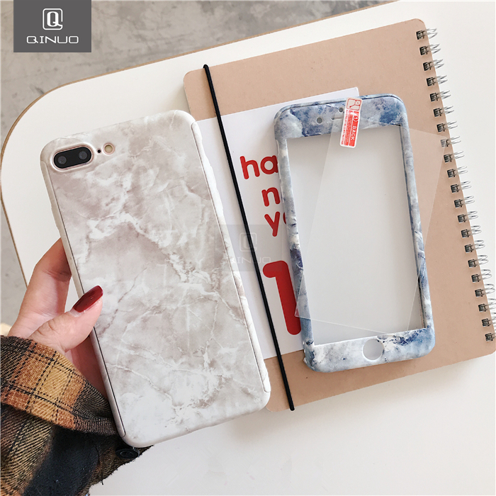 New Perfect Quality Iphone 5 Stone And Get Free Shipping
