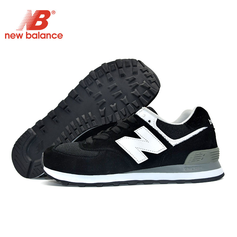 zapatillas mujer sneakers Men New Balance NB Shoes Retro Running Shoes zapatillas mujer deportiva Man Breathable Sports Shoezapatillas mujer sneakers Men New Balance NB Shoes Retro Running Shoes zapatillas mujer deportiva Man Breathable Sports Shoe