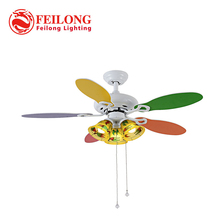 fans fan home ceilings primitive in design pulls best kits country com light ceiling