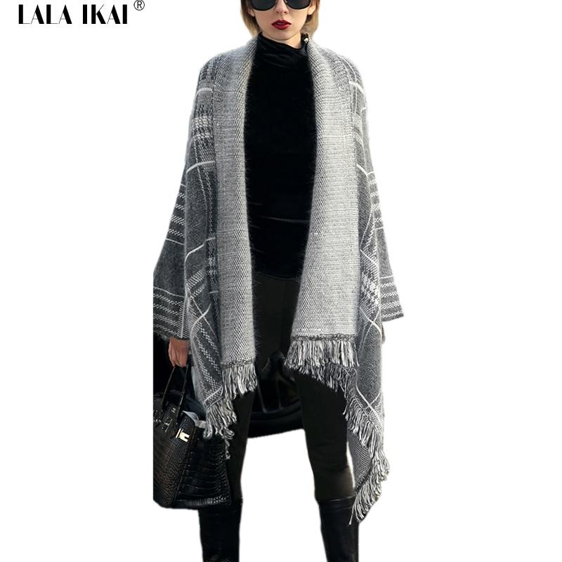 Online Get Cheap Black Knit Jacket -Aliexpress.com | Alibaba Group
