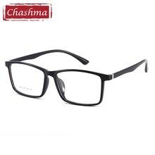 Очки с широкой оправой 145 мм для мужчин с большим лицом TR90, гибкий светильник, оптическая оправа для женщин, модная оправа по рецепту, простой дизайн
