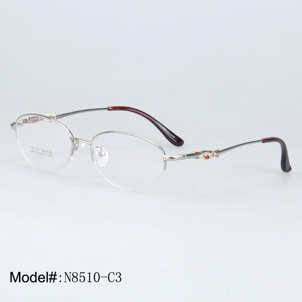 N8510-C3