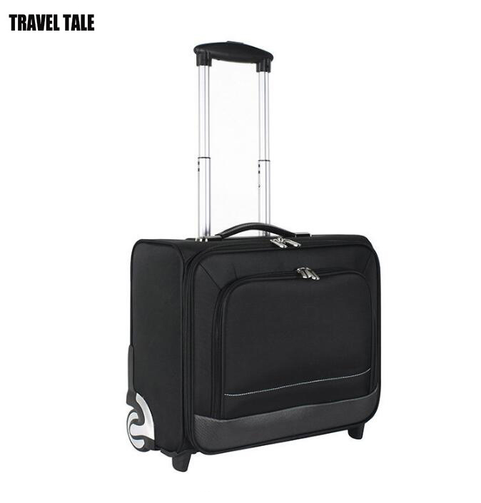 16 Inch Traveller Suitcase Promotion-Shop for Promotional 16 Inch ...