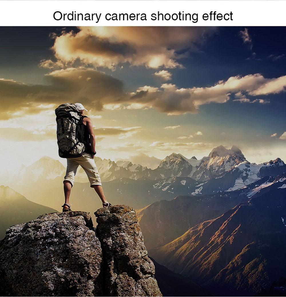 action camera (13)