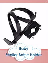 BR.Stroller-Accessories_05