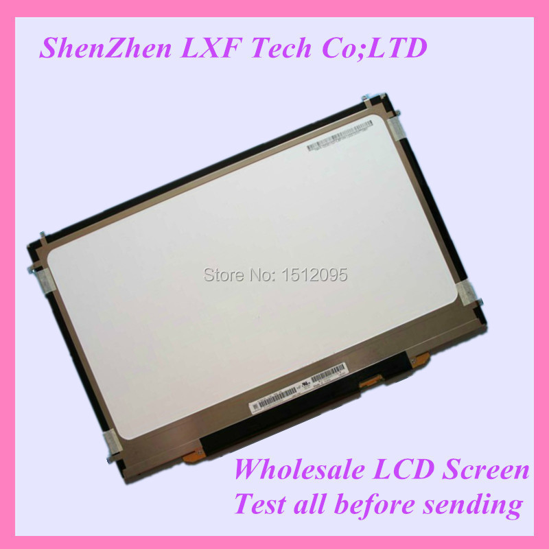 ФОТО LP154MT02 LTM154MT07 LP154WE3 TLA1 LP154WE3 TLA2 B1/B2 B154SW02 V.0 V.1 15.4 lcd for MACBOOK PRO A1286