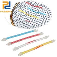 10 шт/Лот силиконовый амортизатор вибрации для теннисных ракеток