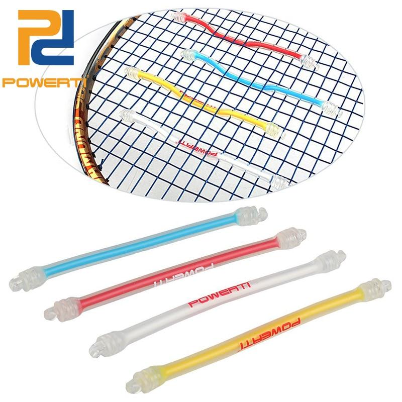 Безкоштовна доставка - Brand-new тенісний - Спортивні ракетки