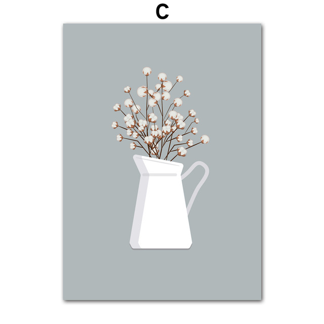 Potted-Plant-Flower-Wall-Art-Canvas-Painting-Nordic-Posters-And-Prints-Wall-Pictures-For-Living-Room.jpg_640x640 (2)